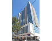 1629 South Prairie Avenue Unit 1501, Chicago image
