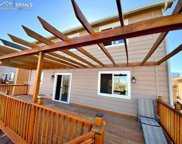 1259 Livingston Avenue, Colorado Springs image