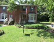 5307 Hunters Point Ct, Hermitage image