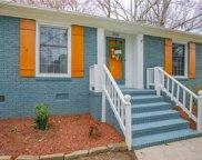 2130 Emerywood  Drive Unit #14, Charlotte image