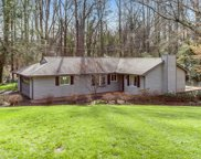 5012 W Summit Circle, Knoxville image