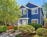 4143 39th Avenue S, Seattle image
