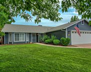 2765 Flagstone Ct, Anderson image