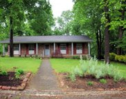 909 Teakwood Rd, Knoxville image