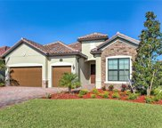 28086 Kerry Ct, Bonita Springs image