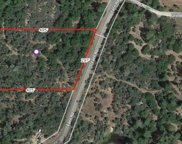 2.99 Acres Fern Rd., Whitmore image