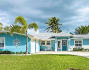 105 Deleon, Cocoa Beach image