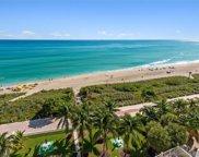 6061 Collins Unit #10F, Miami Beach image