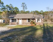 4880 COUNTY ROAD 218, Middleburg image