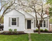 5221 Rosslyn  Avenue, Indianapolis image
