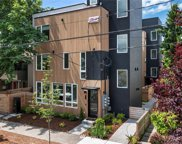 8553 Interlake Avenue N Unit #A, Seattle image