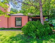 3615 Kell Street, Fort Worth image