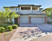 5891 SKY HEIGHTS Court, Las Vegas image