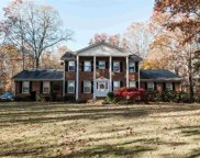 1231 Mount Zion Road, Spartanburg image