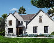 5681 Melbury  Court, Deerfield Twp. image