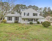 3546 Timberneck Drive, Gloucester Point/Hayes image