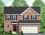 7515 Timber Valley  Drive, Franklin image