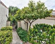 7615 E Bonnie Rose Avenue, Scottsdale image