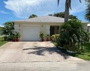 47 Florida Way, Port Saint Lucie image