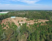 269 Cliffton Drive, Reevesville image