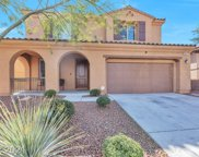 10331 Parkview Mountain Avenue, Las Vegas image