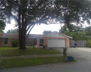 6596 Channelside Terrace N, Pinellas Park image