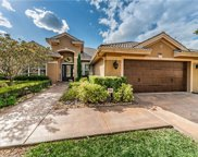 7741 Aralia Way, Largo image