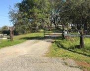 3106  Madeira Island Lane, Lincoln image