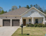 3770 Maggies Drive, Irondale image
