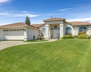 10706 Academy, Bakersfield image