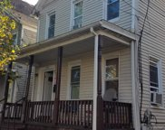 216 Baldwin Street, New Brunswick NJ 08901, 1213 - New Brunswick image