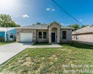 3342 Marjorie Avenue, Dallas image
