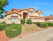 6154 E Hillery Drive, Scottsdale image