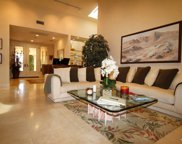 44817 Del Dios Circle, Indian Wells image