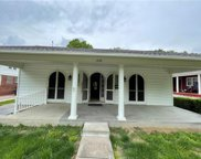 1206 W Truman Road, Independence image
