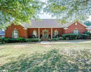 7862 Walnut Ridge Court, Saraland image