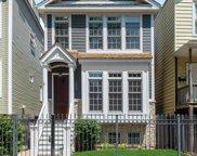 1824 W Henderson Street, Chicago image