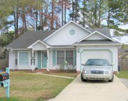 328 Rice Mill Dr., Myrtle Beach image