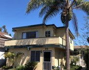 88 Riversea Road, Seal Beach image