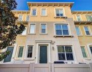 1623   E Lincoln Avenue, Anaheim image
