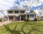 19 Longworth  Avenue, Dix Hills image
