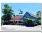 5301 S Kings Hwy., Myrtle Beach image