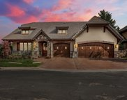 3281 E Falcon Heights Ln S, Cottonwood Heights image