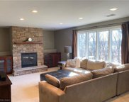 14003 Rice Lake Circle, Maple Grove image