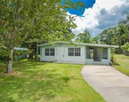 1048 SW 30th Street, Palm City image