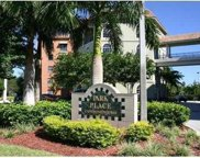 1620 Presidential Way Unit #408, West Palm Beach image