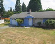 22901 74th Ave W, Edmonds image
