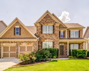 363 Royal Sunset Drive, Dallas image