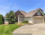 1514 Oakley Manor Ct, Sevierville image
