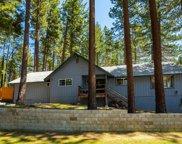 3465  Ralph Drive, South Lake Tahoe image